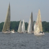 SWan Owners Regatta July 2009